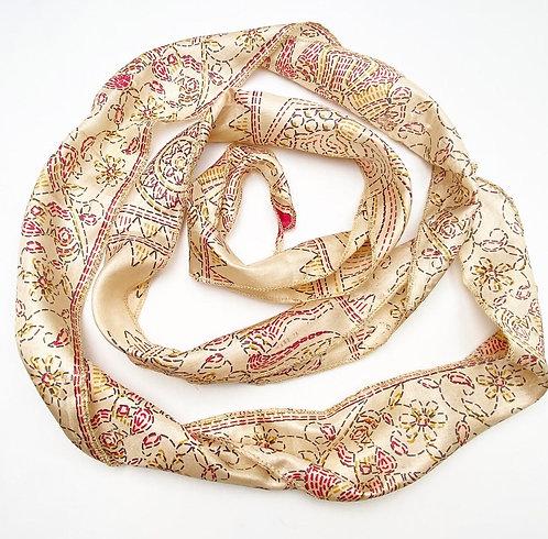 Subansiri Headscarf