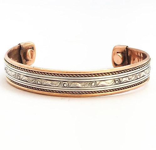 Dasa Magnetic Bracelet