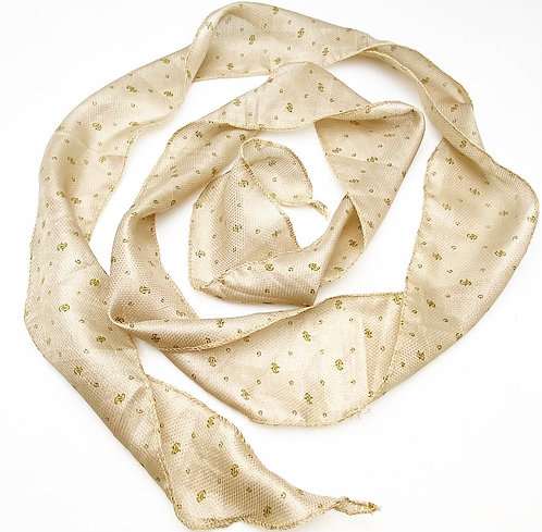 Chenab Headscarf