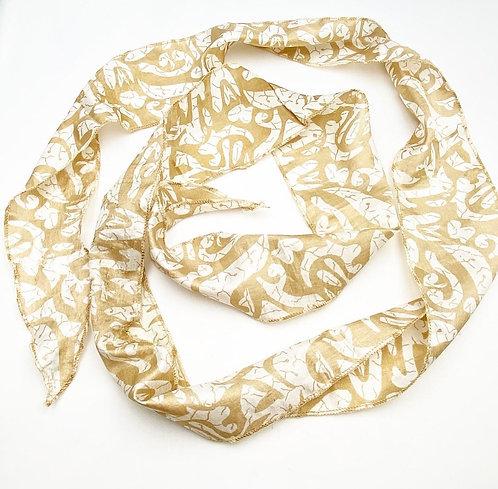 Sone Headscarf