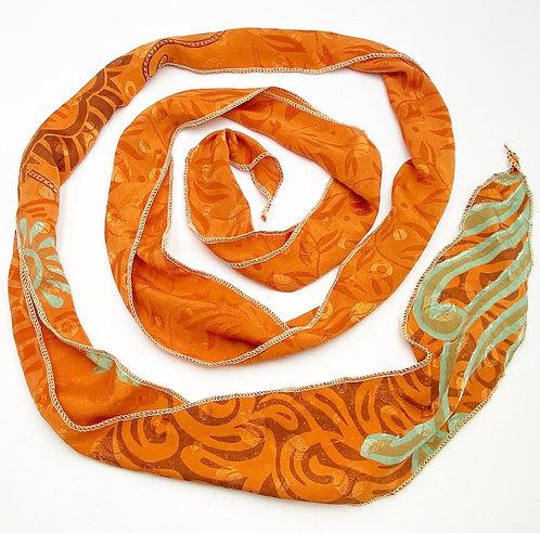 Tapi Headscarf