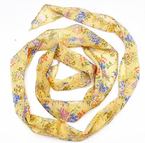 Kabini Headscarf