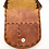 Thumbnail: Narmada Leather Bag