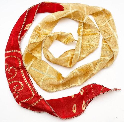 Ramganga Headscarf