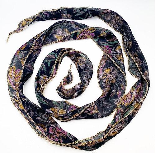 Beas Headscarf