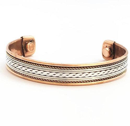 Sata Magnetic Bracelet
