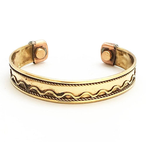 Eka Magnetic Bracelet