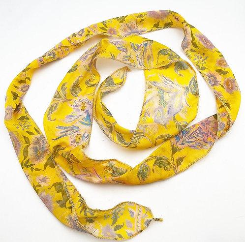 Narmada Headscarf