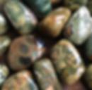 Screen Shot 2020-01-16 at 12.53.00.png