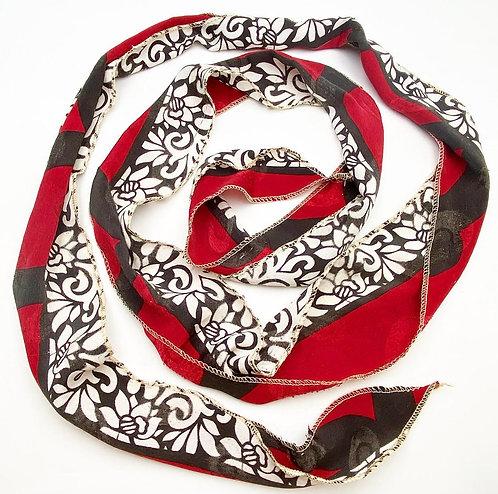 Mahanadi Headscarf