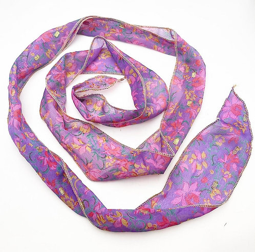Bhima Headscarf