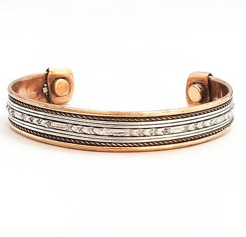 Nau Magnetic Bracelet