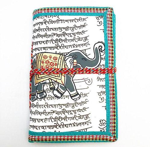 White Elephant Journal