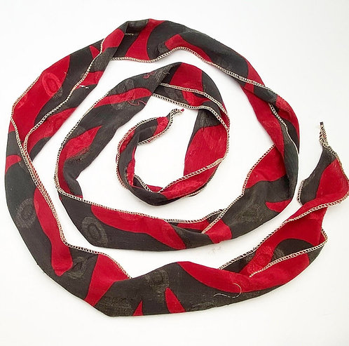 Koshi Headscarf