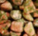 Screen Shot 2020-01-16 at 12.52.18.png