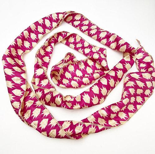 Teesta Headscarf