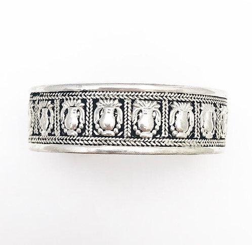Sacred Tibetan Bracelet