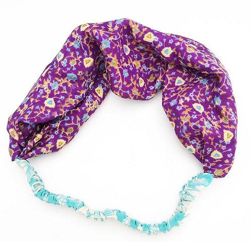 Kota Sari Headband