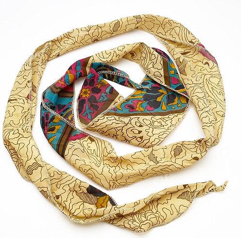 Luni Headscarf