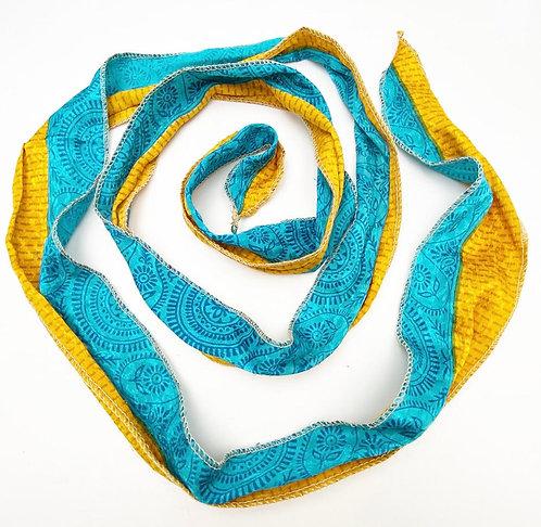 Yamuna Headscarf