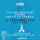ATELIER CINEMA PARIS SEPTEMBRE 20 (1).pn