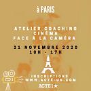 ATELIER  NOVEMBRE  2020 PARIS.png