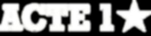 LOGO_BLANC_ET_NOIR_modifié.png