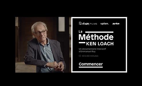 photo_du_documentaire_La_méthode_Ken_Lo