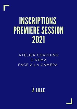 INSCRIPTION SESSION OCTOBRE - NOVEMBRE - DECEMBRE 2021.jpg