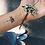 Thumbnail: dizaina tetovējumi