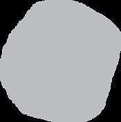 elementi majaslapai-46.png