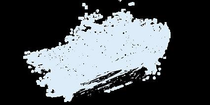 elementi majaslapai-37.png