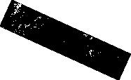 elementi majaslapai-68.png