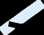 elementi majaslapai-61.png