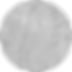 elementi majaslapai-73.png