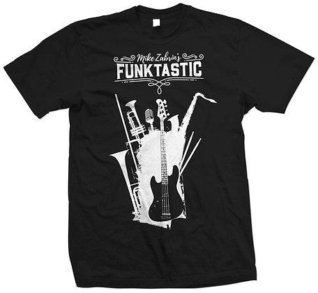 Funktastic T-shirt