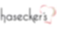 logo-hasecker-s_500x500_or_48979450b6e21