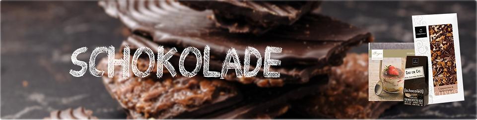 Schokolade,Coppeneur,Berger,Edel Schokolade,Leckere Schokolade,gefüllte Schokolade, premium Schokoladen