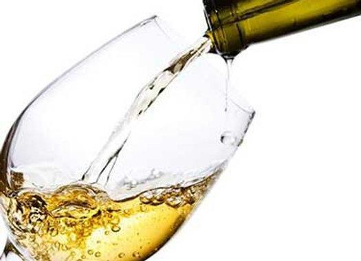 20. Weißwein