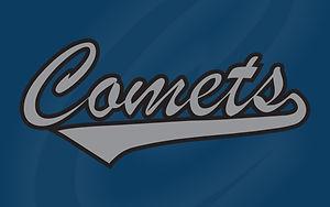 2020-06-18-Comets-Team-Placeholder.jpg