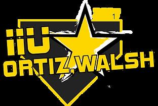 11U Ortiz-Walsh2027.png