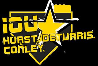 10U hurst-deturris-conley2028.png
