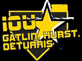 10U Gatlin-hurst-deturris2028.png