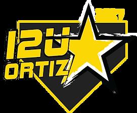 12U Ortiz.png