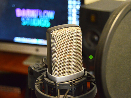 How to Prepare for Success in the        Recording Studio