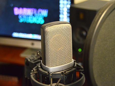 How to Prepare for Success in the        Recording Studio