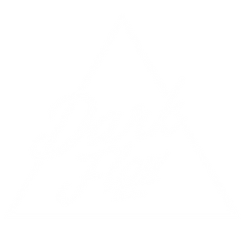 Dark Flow Studios Logo