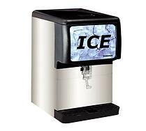 Ice Machines Great Bend KS