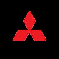 mitsu logo.png