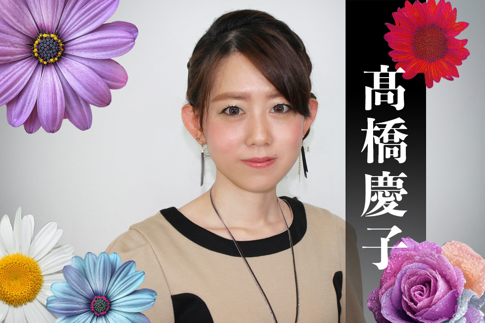 takahashi-top
